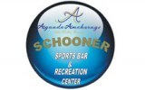 Schooner: The Pool Bar and Restaurant