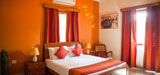 2 Bedroom Suites in Goa