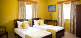 1 Bedroom Suites in Goa